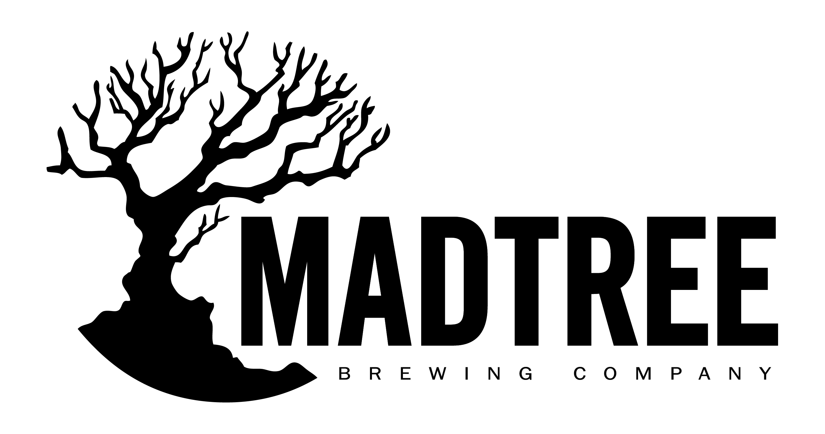 Thank you MadTree!